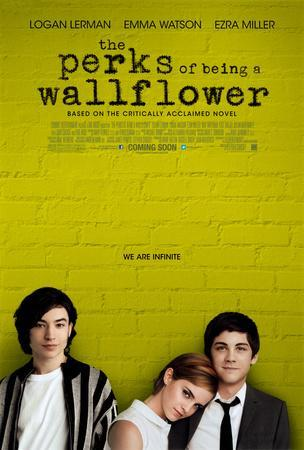 https://imgc.allpostersimages.com/img/posters/the-perks-of-being-a-wallflower_u-L-F5FCT00.jpg?artPerspective=n