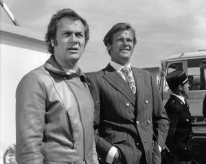 The Persuaders! (1971)
