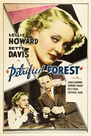 https://imgc.allpostersimages.com/img/posters/the-petrified-forest-top-bette-davis-bottom-from-left-bette-davis-leslie-howard-1936_u-L-PJY0590.jpg?artPerspective=n