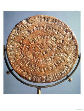 https://imgc.allpostersimages.com/img/posters/the-phaistos-disc-with-symbols-of-unknown-significance-from-crete-circa-1650-bc-clay_u-L-O1XLX0.jpg?p=0