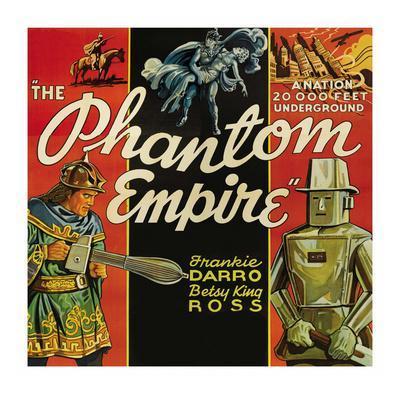 https://imgc.allpostersimages.com/img/posters/the-phantom-empire_u-L-PGFL9D0.jpg?artPerspective=n