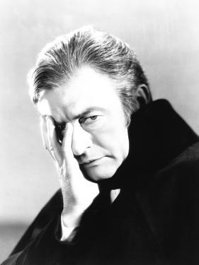 The Phantom of the Opera, Claude Rains, 1943