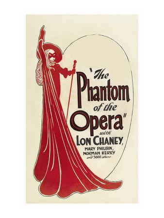 https://imgc.allpostersimages.com/img/posters/the-phantom-of-the-opera_u-L-PGFLAN0.jpg?artPerspective=n