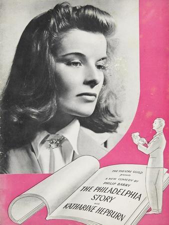 https://imgc.allpostersimages.com/img/posters/the-philadelphia-story-1940_u-L-P96KB40.jpg?artPerspective=n