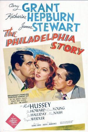 https://imgc.allpostersimages.com/img/posters/the-philadelphia-story-cary-grant-katharine-hepburn-james-stewart-1940_u-L-PJYF9O0.jpg?artPerspective=n
