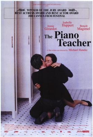 https://imgc.allpostersimages.com/img/posters/the-piano-teacher_u-L-F4S5R00.jpg?artPerspective=n