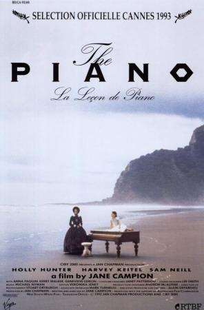 https://imgc.allpostersimages.com/img/posters/the-piano_u-L-F4PYR80.jpg?artPerspective=n
