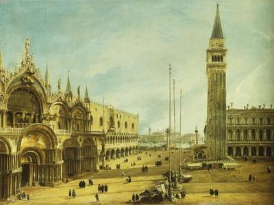 https://imgc.allpostersimages.com/img/posters/the-piazza-san-marco-venice_u-L-PPQGP40.jpg?artPerspective=n