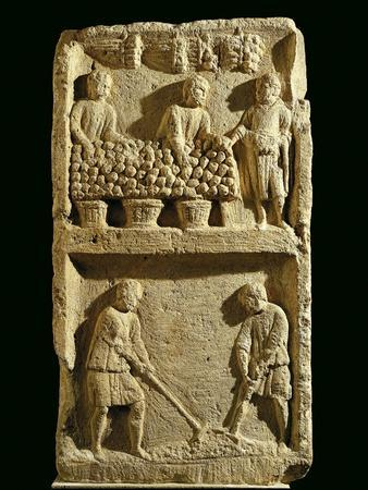 https://imgc.allpostersimages.com/img/posters/the-pillar-of-the-farmer-relief-depicting-a-fruit-market-and-two-farmers-tilling-the-soil_u-L-POPVQP0.jpg?artPerspective=n