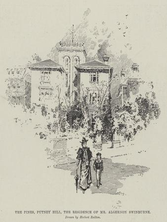 https://imgc.allpostersimages.com/img/posters/the-pines-putney-hill-the-residence-of-mr-algernon-swinburne_u-L-PUN86O0.jpg?p=0
