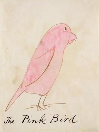 https://imgc.allpostersimages.com/img/posters/the-pink-bird-from-sixteen-drawings-of-comic-birds_u-L-PLD9SH0.jpg?p=0