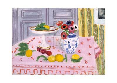https://imgc.allpostersimages.com/img/posters/the-pink-tablecloth-c-1925_u-L-F3SPAR0.jpg?p=0