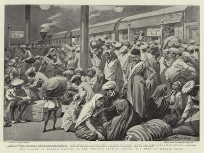 https://imgc.allpostersimages.com/img/posters/the-plague-at-bombay-natives-at-the-victoria-station-leaving-the-town-by-special-train_u-L-PUNBFY0.jpg?p=0