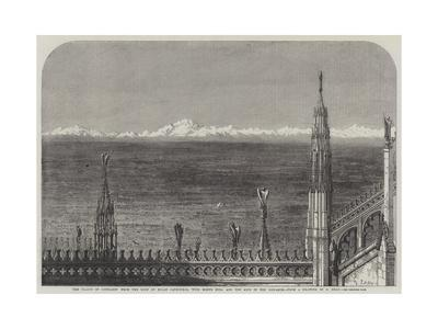 https://imgc.allpostersimages.com/img/posters/the-plains-of-lombardy-from-the-roof-of-milan-cathedral_u-L-PUSM6O0.jpg?p=0