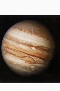 The Planet Jupiter, 1979