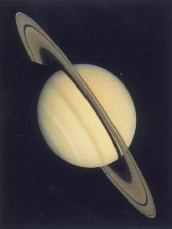 https://imgc.allpostersimages.com/img/posters/the-planet-saturn-1980_u-L-PTVUL80.jpg?artPerspective=n