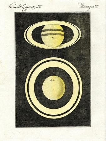 https://imgc.allpostersimages.com/img/posters/the-planet-saturn-and-its-system-of-rings_u-L-PVPYCK0.jpg?artPerspective=n