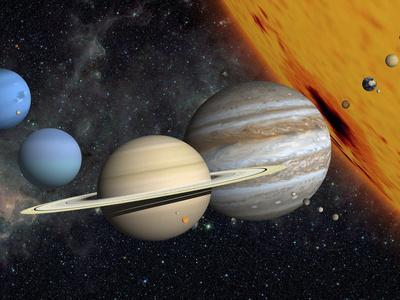 https://imgc.allpostersimages.com/img/posters/the-planets-and-larger-moons-to-scale-with-the-sun_u-L-PES2KT0.jpg?artPerspective=n