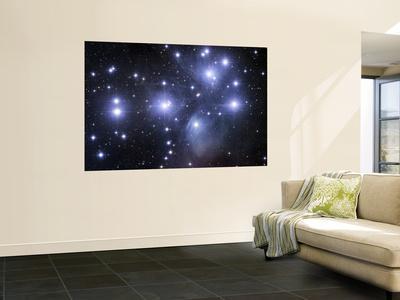https://imgc.allpostersimages.com/img/posters/the-pleiades_u-L-PFHCIA0.jpg?artPerspective=n