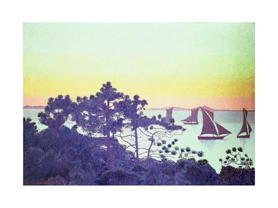 https://imgc.allpostersimages.com/img/posters/the-pointe-de-la-galere-1891-92_u-L-PLFIDF0.jpg?p=0