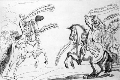 https://imgc.allpostersimages.com/img/posters/the-pompadour-general-1759_u-L-PPSRJG0.jpg?p=0