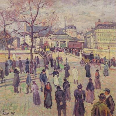 https://imgc.allpostersimages.com/img/posters/the-pont-de-l-archeveche-1897_u-L-PPO1H80.jpg?p=0