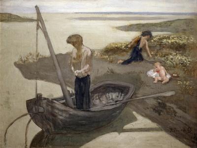 https://imgc.allpostersimages.com/img/posters/the-poor-fisherman-1879_u-L-PTID240.jpg?p=0