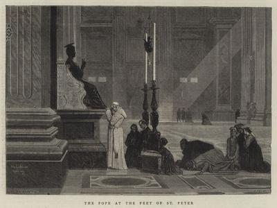 https://imgc.allpostersimages.com/img/posters/the-pope-at-the-feet-of-st-peter_u-L-PVME480.jpg?p=0