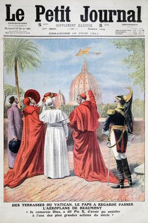 https://imgc.allpostersimages.com/img/posters/the-pope-viewing-the-plane-of-andre-beaumont-over-rome-1911_u-L-PTLFO10.jpg?p=0