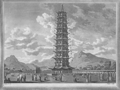 https://imgc.allpostersimages.com/img/posters/the-porcelain-pagoda-at-nankin-in-china-1793_u-L-Q1EFJV80.jpg?artPerspective=n