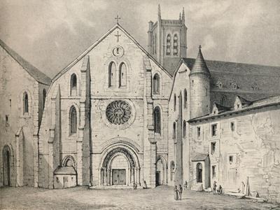 https://imgc.allpostersimages.com/img/posters/the-portal-of-the-abbey-of-st-genevieve-1915_u-L-Q1EFBXG0.jpg?artPerspective=n