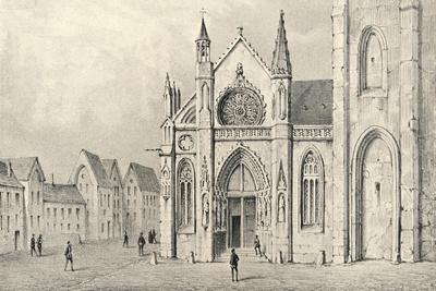 https://imgc.allpostersimages.com/img/posters/the-portal-of-the-church-of-st-jacques-la-boucherie-1915_u-L-Q1EF97Z0.jpg?artPerspective=n