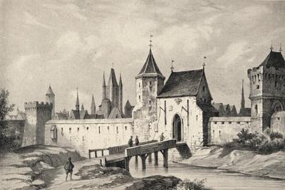 https://imgc.allpostersimages.com/img/posters/the-porte-du-temple-1915_u-L-Q1EFBGW0.jpg?artPerspective=n
