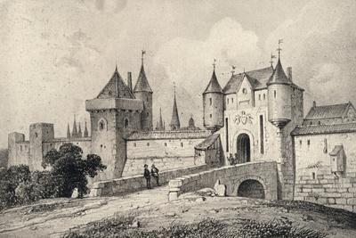 https://imgc.allpostersimages.com/img/posters/the-porte-st-honore-in-the-13th-century-1915_u-L-Q1EF9970.jpg?artPerspective=n