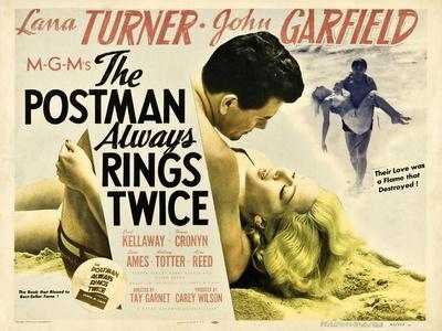 https://imgc.allpostersimages.com/img/posters/the-postman-always-rings-twice-1946_u-L-PTZTQE0.jpg?artPerspective=n