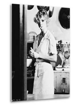The Postman Always Rings Twice, Jessica Lange, 1981