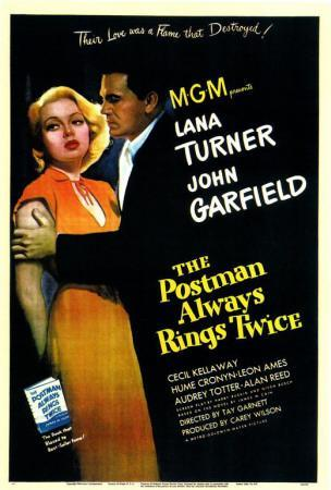 https://imgc.allpostersimages.com/img/posters/the-postman-always-rings-twice_u-L-F4SAGK0.jpg?artPerspective=n