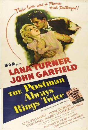 https://imgc.allpostersimages.com/img/posters/the-postman-always-rings-twice_u-L-F4SAGL0.jpg?artPerspective=n