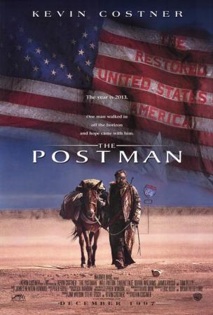 https://imgc.allpostersimages.com/img/posters/the-postman_u-L-F4S6AH0.jpg?artPerspective=n