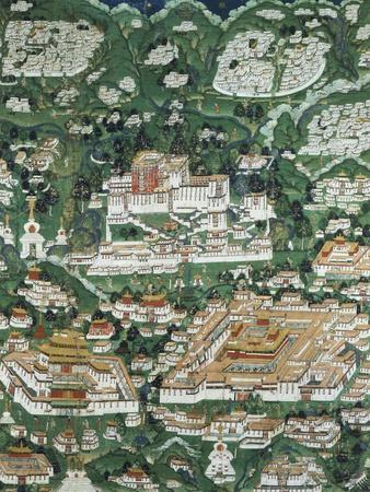 https://imgc.allpostersimages.com/img/posters/the-potala-palace-and-some-of-other-sacred-places-of-central-tibet_u-L-PQ6XV90.jpg?p=0