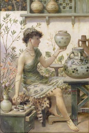 https://imgc.allpostersimages.com/img/posters/the-potter-s-daughter_u-L-PLCKRB0.jpg?artPerspective=n