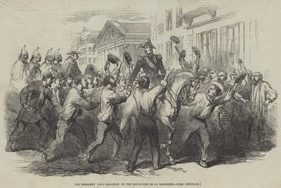 https://imgc.allpostersimages.com/img/posters/the-president-louis-napoleon-on-the-boulevard-de-la-madeleine_u-L-PVW9VG0.jpg?p=0