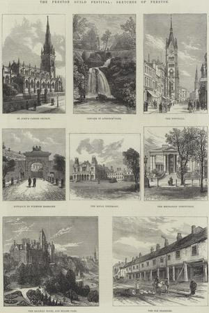 https://imgc.allpostersimages.com/img/posters/the-preston-guild-festival-sketches-of-preston_u-L-PVWDZD0.jpg?p=0