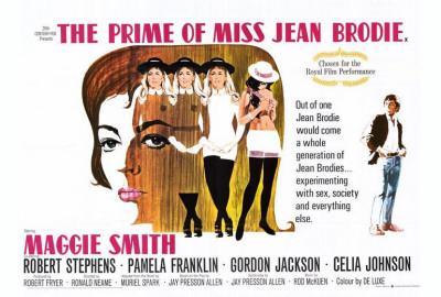 https://imgc.allpostersimages.com/img/posters/the-prime-of-miss-jean-brodie_u-L-F4S98B0.jpg?artPerspective=n