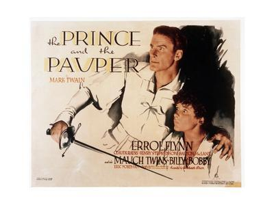 https://imgc.allpostersimages.com/img/posters/the-prince-and-the-pauper_u-L-PN9QAG0.jpg?artPerspective=n