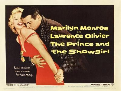 https://imgc.allpostersimages.com/img/posters/the-prince-and-the-showgirl-1957_u-L-P96PPX0.jpg?artPerspective=n