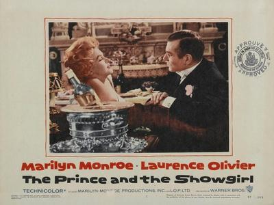 https://imgc.allpostersimages.com/img/posters/the-prince-and-the-showgirl-1957_u-L-P96SSI0.jpg?artPerspective=n