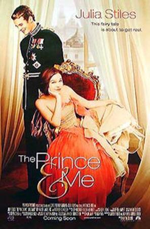 https://imgc.allpostersimages.com/img/posters/the-prince-me_u-L-F3NE050.jpg?artPerspective=n
