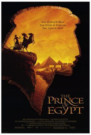 https://imgc.allpostersimages.com/img/posters/the-prince-of-egypt_u-L-F4S6OX0.jpg?artPerspective=n