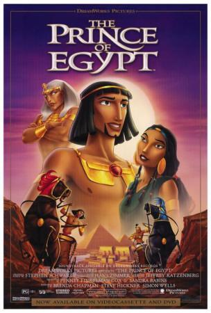 https://imgc.allpostersimages.com/img/posters/the-prince-of-egypt_u-L-F4S6OY0.jpg?artPerspective=n